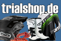 Trialshop